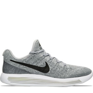Men's Nike LunarEpic Low Flyknit 2 Running Shoes Product Image