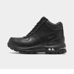 Men's Nike Air Max Goadome Boots Product Image