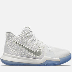 buy online 4fae6 fc3c4 Kyrie 2 Online at FinishLine.com