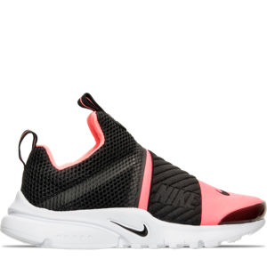 Girls' Preschool Nike Presto Extreme Running Shoes Product Image