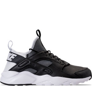 Men's Nike Air Huarache Run Ultra SE Casual Shoes Product Image