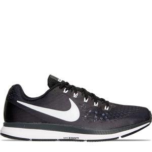 Men's Nike Air Zoom Pegasus 34 Running Shoes Product Image
