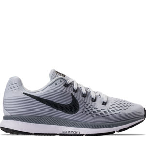 Women's Nike Air Zoom Pegasus 34 Running Shoes Product Image