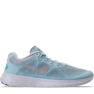 Women's Nike Free RN 2017 Running Shoes Product Image