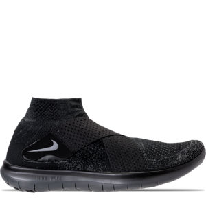 Men's Nike Free RN Motion Flyknit 2017 Running Shoes Product Image