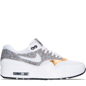 Women's Nike Air Max 1 SE Running Shoes Product Image
