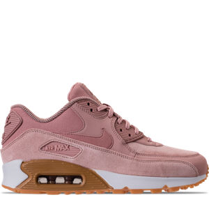 Women's Nike Air Max 90 SE Running Shoes Product Image