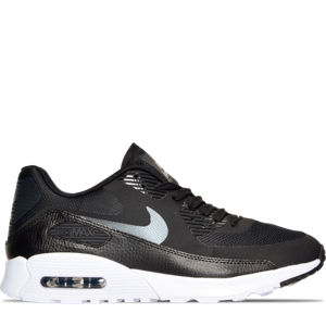Women's Nike Air Max 90 Ultra 2.0 Casual Shoes