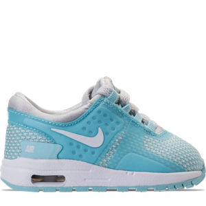 Girls' Toddler Nike Air Max Zero Essential Casual Running Shoes