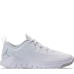 Boys' Grade School Jordan Trainer Prime Training Shoes Product Image
