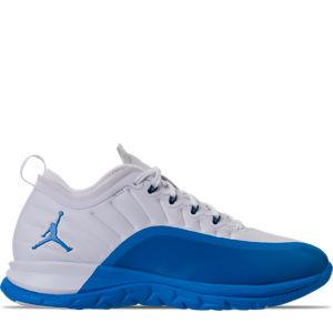 Men's Air Jordan Prime Trainer Training Shoes Product Image