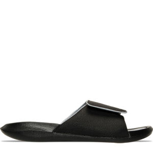 Men's Air Jordan Hyrdo 6 Slide Sandals Product Image