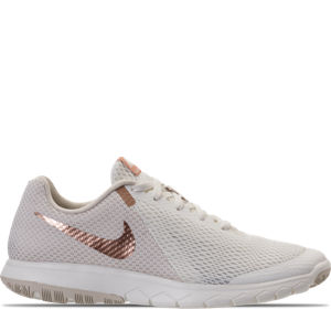 Women's Nike Flex Experience RN 6 Running Shoes Product Image