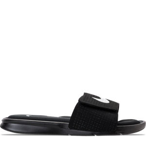 Men's Nike Ultra Comfort Slide Sandals Product Image