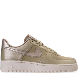 Women's Nike Air Force 1 '07 Premium Casual Shoes Product Image