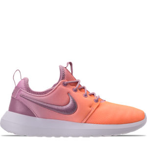 Women's Nike Roshe Two Breathe Casual Shoes Product Image