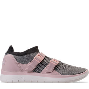 Women's Nike Sock Racer Ultra Flyknit Casual Shoes Product Image