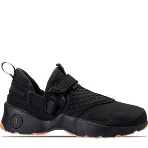 Men's Air Jordan Trunner LX Training Shoes Product Image