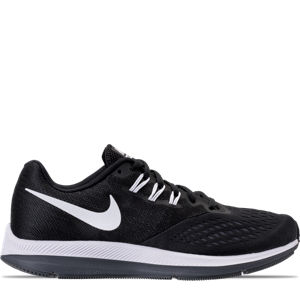 Men's Nike Air Zoom Winflow 4 Running Shoes Product Image