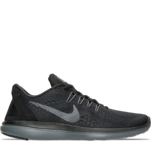 Women's Nike Flex 2017 RN Running Shoes Product Image