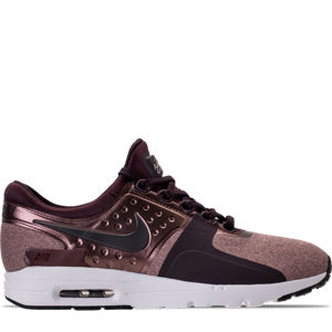 Women's Nike Air Max Zero Premium Running Shoes