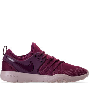 Women's Nike Free TR 7 Training Shoes Product Image