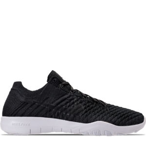 Women's Nike Free TR Flyknit 2 Training Shoes