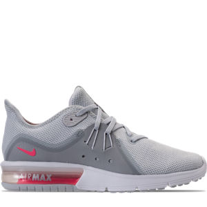 Women's Nike Air Max Sequent 3 Running Shoes Product Image