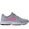 Deals on Nike Revolution 4 Women's Running Shoes