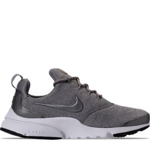 Women's Nike Presto Ultra SE Casual Shoes