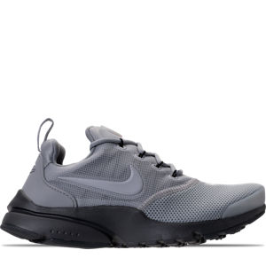 Boys' Grade School Nike Presto Fly Casual Shoes Product Image