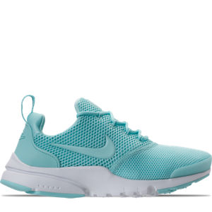 Girls' Grade School Nike Presto Fly Casual Shoes Product Image