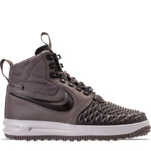 Men's Nike Lunar Force 1 2017 Duckboots