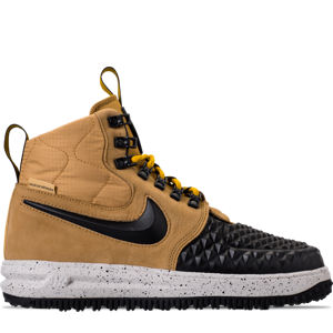 Men's Nike Lunar Force 1 2017 Duckboots Product Image