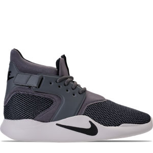 Men's Nike Incursion Mid SE Basketball Shoes Product Image