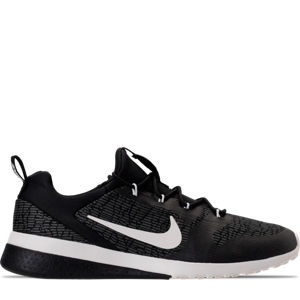 Men's Nike CK Racer Casual Shoes Product Image
