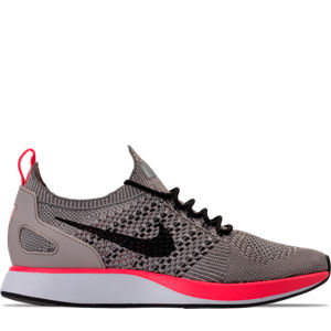 Women's Nike Air Zoom Mariah Flyknit Racer Casual Shoes