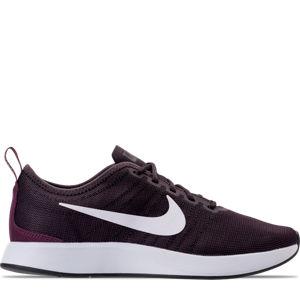 Women's Nike Dualtone Racer Casual Shoes  Product Image