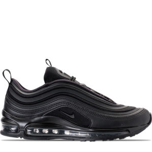Women's Nike Air Max 97 Ultra '17 Casual Shoes