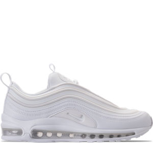 Women's Nike Air Max 97 Ultra '17 Casual Shoes Product Image