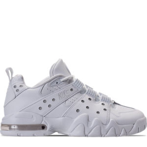 Men's Nike Air Max CB '94 Low Basketball Shoes. Product Image