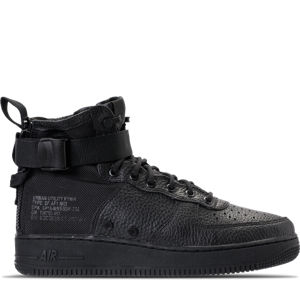 Men's Nike SF-AF1 Mid Casual Shoes Product Image