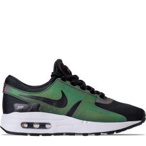 Boys' Grade School Nike Air Max Zero SE Running Shoes