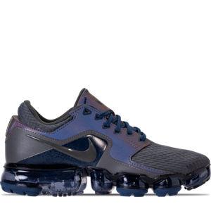 Boys' Grade School Nike Air VaporMax Running Shoes Product Image