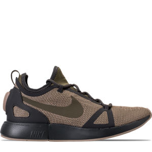 Men's Nike Duel Racer Casual Shoes Product Image