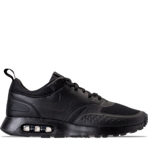 Men's Nike Air Max Vision Casual Shoes Product Image