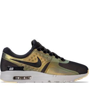 Men's Nike Air Max Zero SE Running Shoes