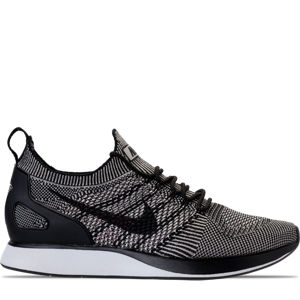 Men's Nike Air Zoom Mariah Flyknit Racer Running Shoes