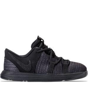 Boys' Toddler Nike KDX Basketball Shoes Product Image