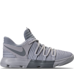 Boys' Preschool Nike KDX Basketball Shoes Product Image